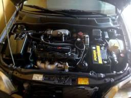 Astra 2008 2.0 com GNV