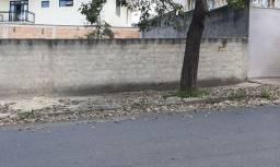 Lote 132M² Plano - Cabral