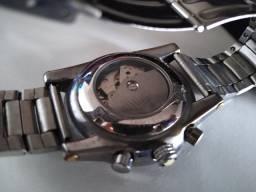 Relógio Original Mont Blanc