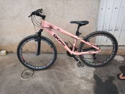 Bicicleta Gios aro 26