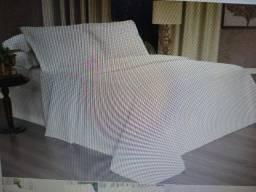 Conjunto de cama