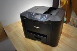 Canon MB 2320 multifuncional color