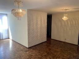 Vendo Apartamento no Fazendinha 3 Quartos, 1 Suíte - 73m2 - Parque Residencial Fazendinha