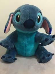 Stitch Pelúcia - somente venda