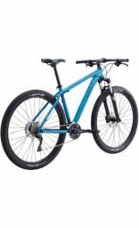 Bike breezer storm expert usada