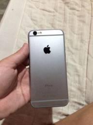 iPhone S6 (64GB)