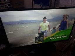 vendo tv Philips 42 $500