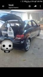 Shom automotivo