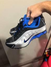 Nike r4 leia