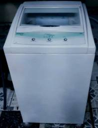 "Maquina de lavar Brastemp Smart 5 kg 127 v ""Entrega Grátis"""