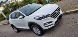 New Tucson 2019 1.6 Turbo