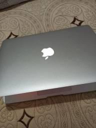 MacBook air 13/2010