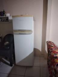 Vende-se uma geladeira Gelo Seco