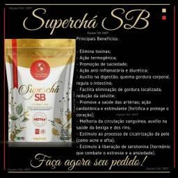 Cha sb