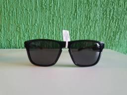 Óculos HB H-BOMB Preto Brilhante Original