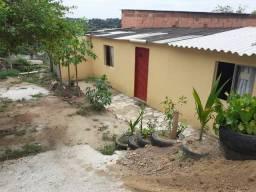Excelente casa em Jacaraipe , costa dourada