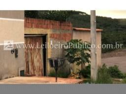 Santo Antônio Do Descoberto (go): Casa awulv rgtrk