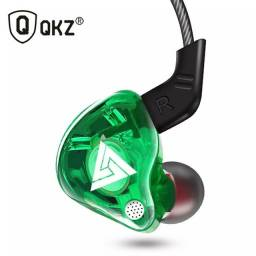Fone QKZ Ak6