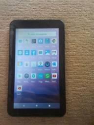 Tablet novo How ht-705