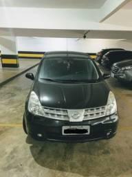 Nissan/Livina 18SL