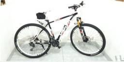 Vende-se uma bike top