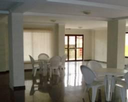 Condomínio Porto Seguro, Sumaré - AP00020