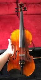 Violino Eagle Vk 544 4/4