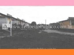 Monção (ma): Casa hcsqp qrsmk