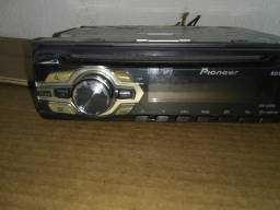 Rádio painer