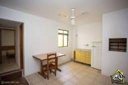 Apartamento c/ 2 Quartos - Centro de Torres - Av. Principal - Ótima Localização