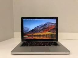 MacBook 2012 13.3/i5/4gb/500gb