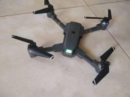 Drone Eachine E58 Câmera HD