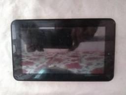 Vendo um tablet todo bom DL por 120 retira na suburbana