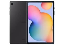 Tablet galaxy tab s6 lite tela 10,4 4g 64gb