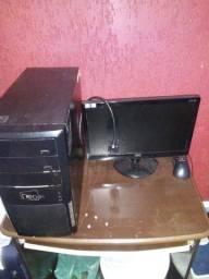 vendo computador com defeito ..