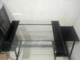 Mesa pra computador / Escrivaninha