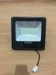 Refletor 100W IP66