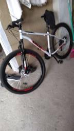 Bike Caloi 29' nova