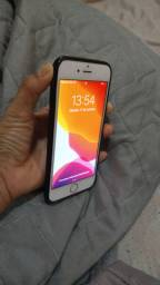 iPhone 6s gb32
