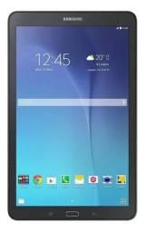 """Tablet Samsung Galaxy TAB 10"""" R$ 629,90"""