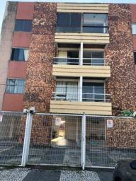 Apartamento Residencial na Avenida Maria quitéria