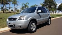 Ecosport XLT 2.0 Gasolina 2006