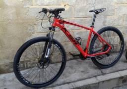 Bike R$1600