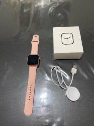 Vendo 250 Smart Watch Iwo Max 2.0