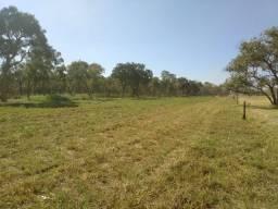 10.000m² na região das Chácaras das Mansões