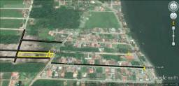 terrenos parcelado Barra do Sul