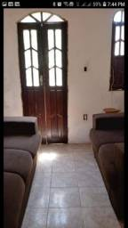 Casa para alugar em Cabuçu