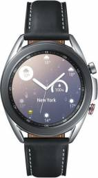Samsung Watch3 41 mm