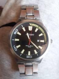 Relógio orient 150