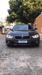 BMW 320i 2013 LEIA A DESCRICAO